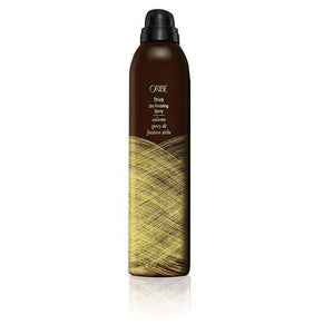 Oribe Thick Dry Finishing Spray Full Size