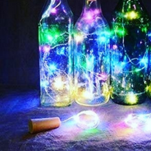 Load image into Gallery viewer, Festive Lights For Decoration (Bottle Light)