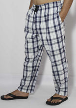 Load image into Gallery viewer, Men Pyjama  (Multicolor)