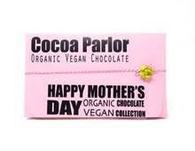 Load image into Gallery viewer, Design Your Own Truffle Box - 24 PCS Mother's Day