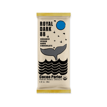 Load image into Gallery viewer, Royal Dark 88