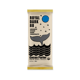 Royal Dark 88