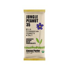 Load image into Gallery viewer, Jungle Peanut 35