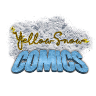 Yellow Snow Comics