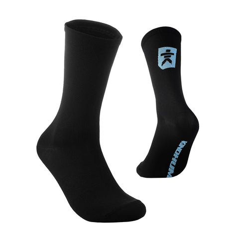 KindHuman Socks - Black