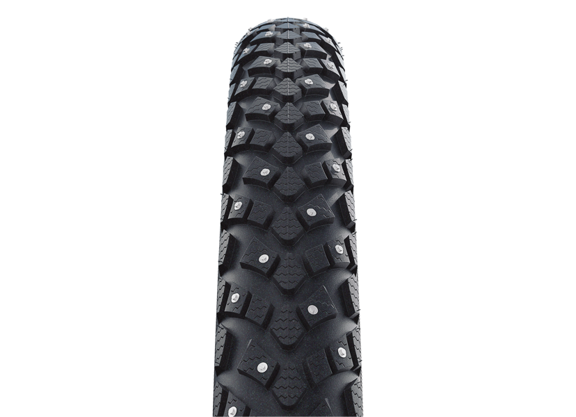 Schwalbe Marathon Winter Plus Studded Tire