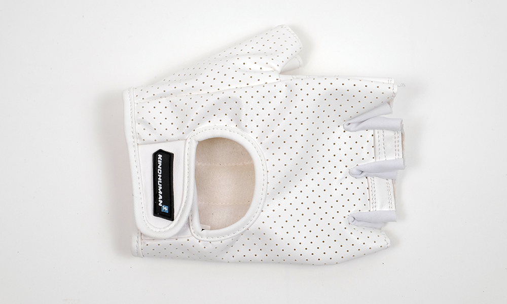 KindHuman Vegan-Friendly Glove