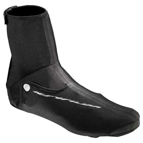 Mavic Shoe Cover Ksyrium Thermo (Road Cleat)
