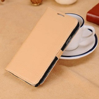 Samsung Galaxy Note 3 cover buy Note 3 cases online leather covers