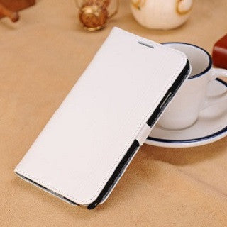 Note 3 leather wallet case samsung galaxy note 3 cases and covers india