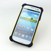 Bracevor Triple Layer Defender Back Case for Samsung Galaxy S3 i9300 - Blue