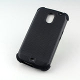 Triple Layer Defender Back Case for Samsung Galaxy Nexus i9250