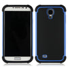 buy samsung s4 cover case online mobile phone cases and covers india