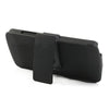 Bracevor Holster Combo with Kick Stand Hard Case for LG Nexus 5 - Black5