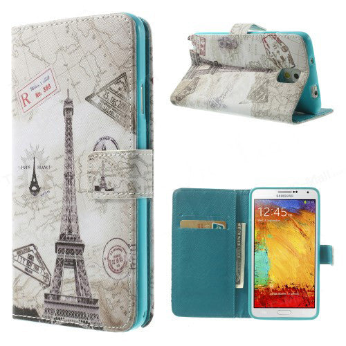 Buy the Best note 3 cases Samsung Galaxy Note 3 flip cover