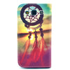 Bracevor Dream catcher Design Wallet Flip Case for Samsung Galaxy S3 i9300