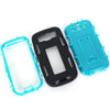 Bracevor 3 in 1 Armor Stand Case for Samsung Galaxy S3 i9300 - Green