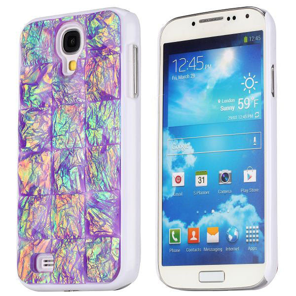 Best s4 cases buy Samsung Galaxy s4 case india