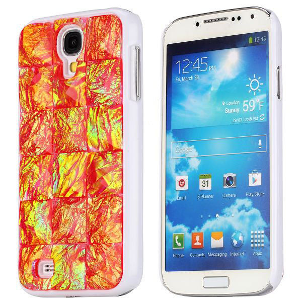 Best s4 cases samsung galaxy s covers s4 flip cover