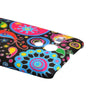 Bracevor Flower Circles Design hard back case cover for Motorola Moto G