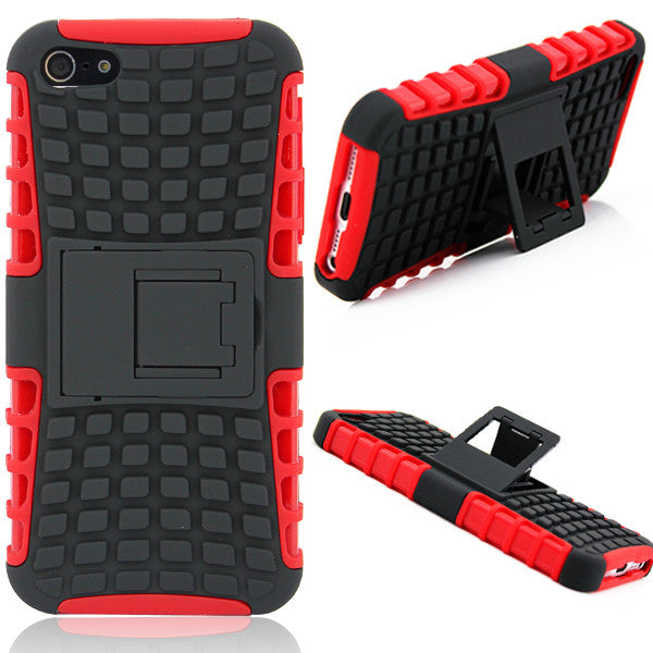 buy iPhone 5 Cover Case india cheap mobile phones cases and covers online