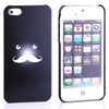 buy cool iphone covers Back Case for iPhone 5 5s cheap cases