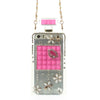 buy iPhone 5 Case Handbag Case iPhone 5 stand case