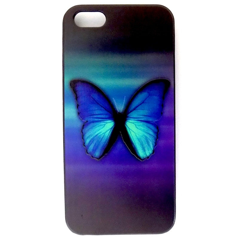 Hard Back Case Cover for Apple iPhone 5 5s buy iPhone 5 Case online