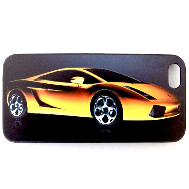 best cases for iphone 5s Hard Back Case Cover cool iphone covers