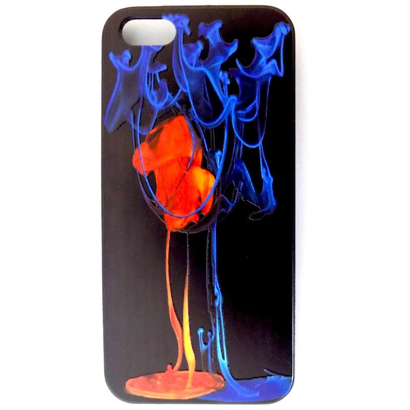 buy iPhone 5 Case Hard Back Case Cover for Apple iPhone 5 5s