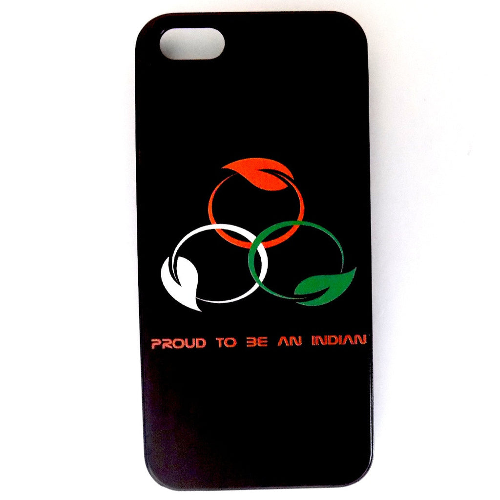 iphone 5s cover case Indian Hard Back Case best mobile phones online