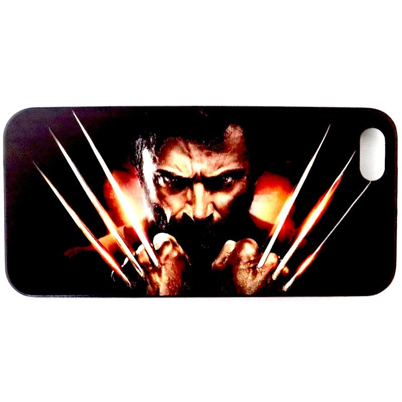 best cases for iphone 5s Hard Back Case Cover for Apple iPhone 5 5s