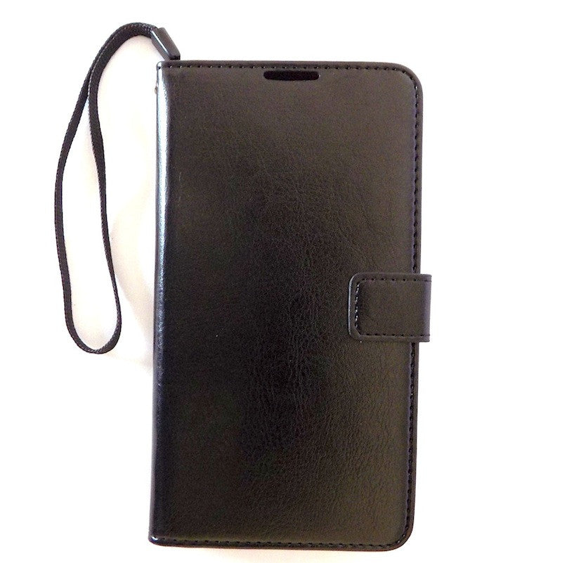 samsung galaxy note 3 cases and covers Note 3 Leather case