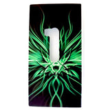Bracevor Astral Divine Light Design Hard Back Case for Nokia Lumia 920
