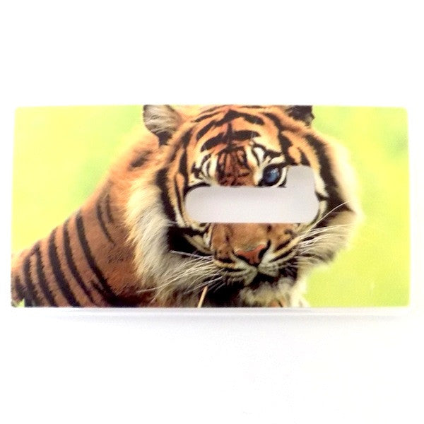 Bracevor Majestic Tiger Design Hard Back Case for Nokia Lumia 920