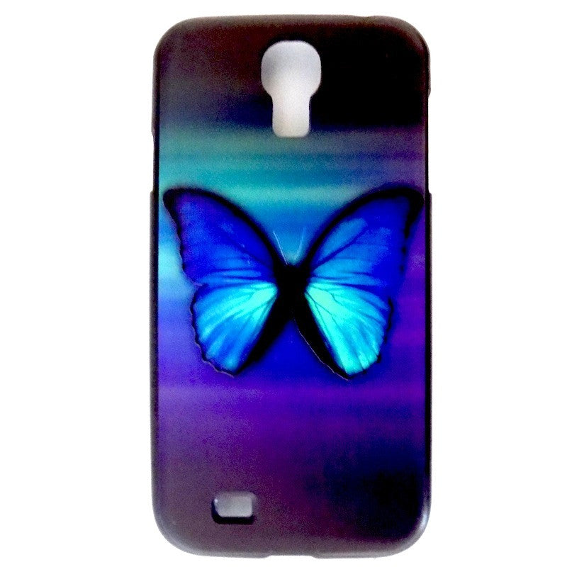 samsung s4 cover case Hard Back Case for Samsung Galaxy S4