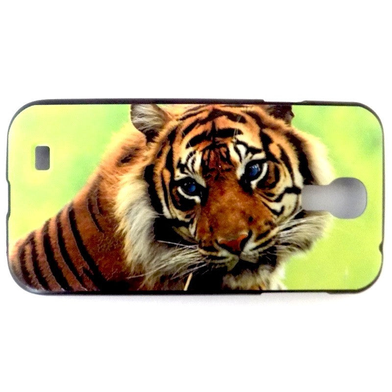 buy the best s4 cases Hard Back samsung s4 cover case