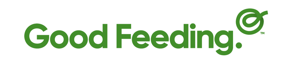 Good Feeding (USA) LLC