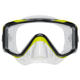 Scubapro Crystal VU Plus Mask