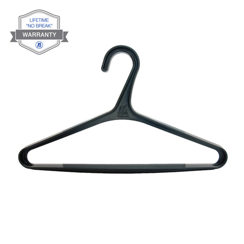 Wet suit Hanger Accessories