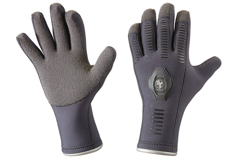 Akona Armor Tex Gloves 5mm Gloves