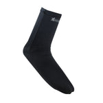 XS Scuba Lycra Socks Exposure Suits