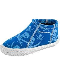 NeoSport Children's Water Shoe Pirate Water Shoes