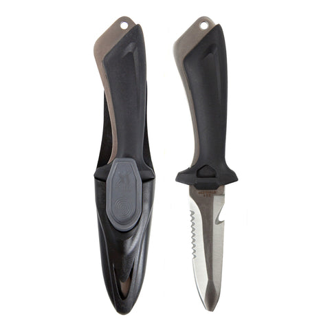 XS Scuba Rook Knife Accessories
