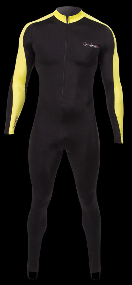 Henderson Unisex Lycra Hotskins Exposure Suits