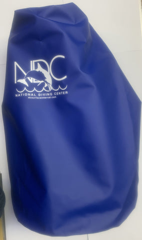 NDC Innovative Dry Bag NDC Merch