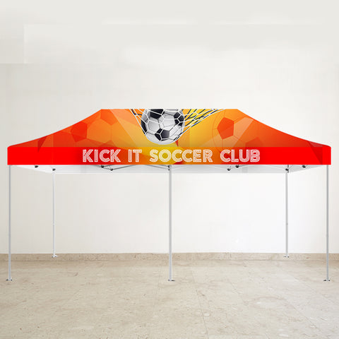 Image of https://custompopuptents.myshopify.com/products/10x20-custom-pop-up-tent?custom=Choose%20Your%20Size