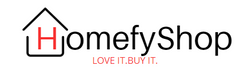 Homefyshop
