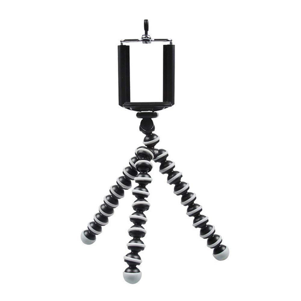 636 Gorilla Tripod Fully Flexible Tripod (6 Inch)