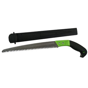 615 Chromium Steel Saw 3 Edge Sharpen Teeth with Plastic Cover and Blister Packing